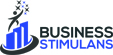 Business Stimulans Logo