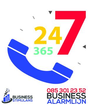 24-7-365 Business Alarmlijn 085 3012352 300pix
