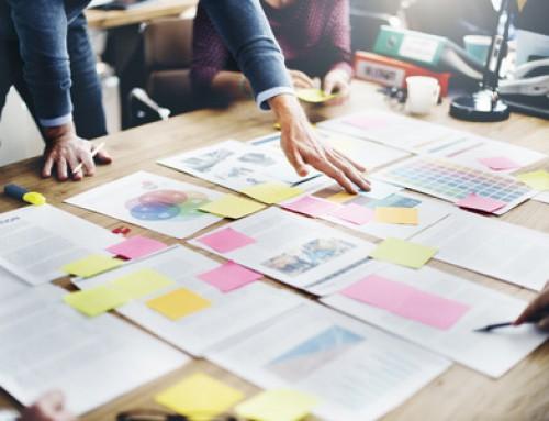 7 strategieën om je wereldklasse bedrijf te creëren